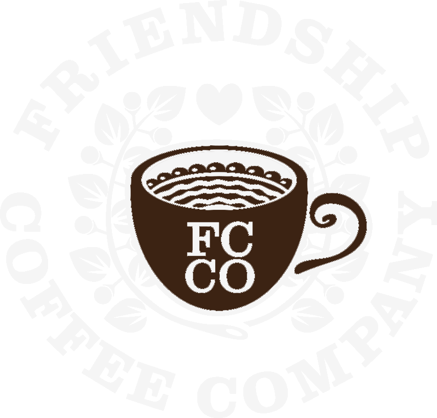 Friendship Coffee Company