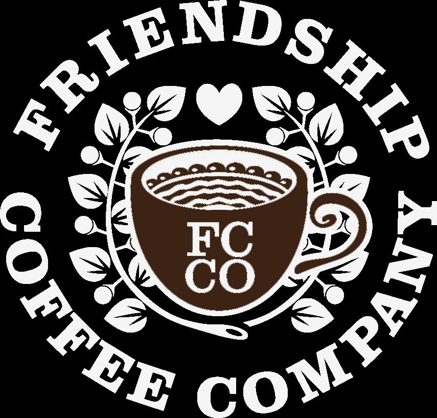 Friendship Coffee Company